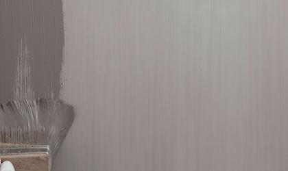 kalkverf - schilderwerken vermeersch